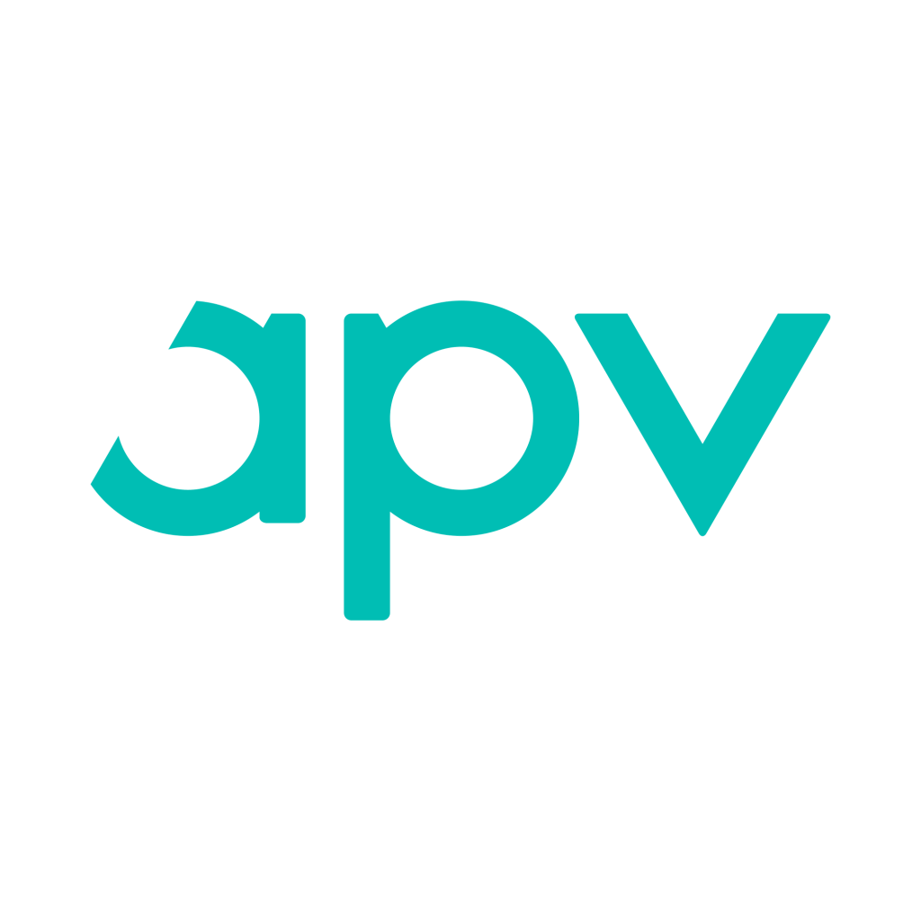 APV-Logo-Green