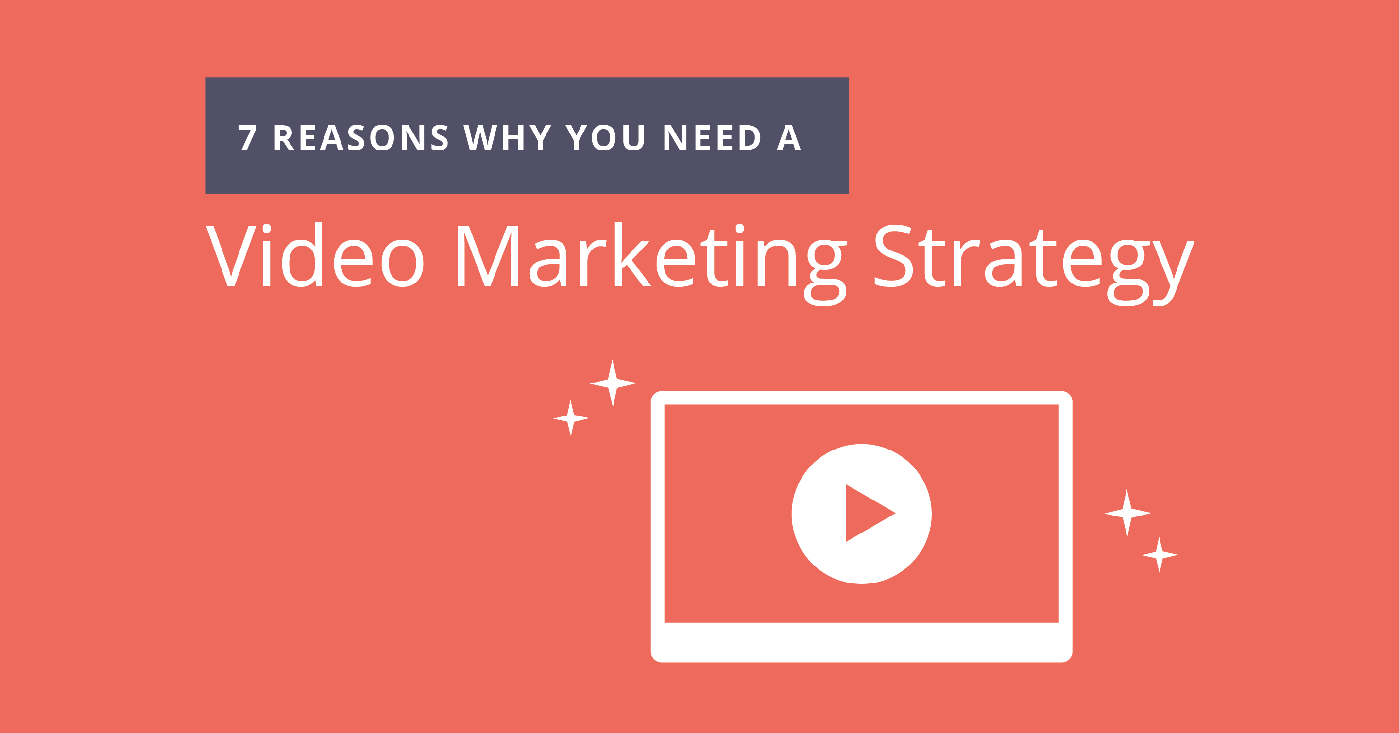 video-marketing-strategy-02